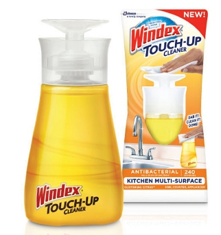 Windex_Touch_Up
