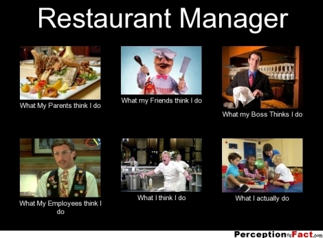 frabz-Restaurant-Manager-What-My-Parents-think-I-do-What-my-Friends-th-11d27c