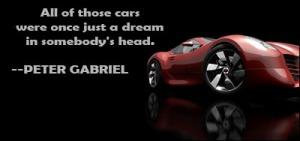 car_quote_3