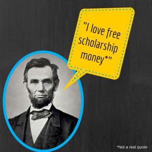 Social- Scholarship