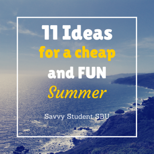 11-free-summer-ideas