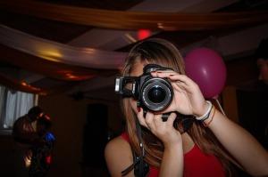 photographer-428381_640