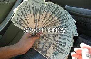 before-i-die-just-girly-things-beforeidie-girly-hipster-money-summer-save-tumblr-bucketlistforgirls-bucket-list-bucketlist-summer-bucket-list-bucket-list-for-teens-Favim.com-786108