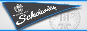 student-debt-relief-scholarship