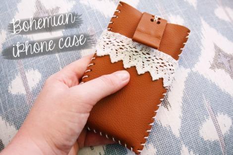 DIY-Bohemian-iPhone-case-tutorial-2