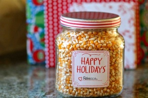 The Cooking With My Kid blog can show you this great gift.