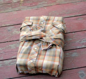 fall-shirt-31