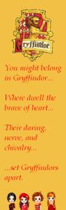 Gryffindor_Bookmark_by_lexymalfoy