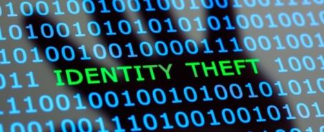 Identity-Theft-Insurance-669x272