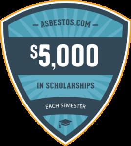 scholarship-badge
