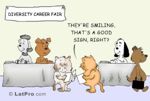 diversity-career-fair-1-smiling