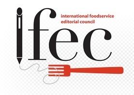 IFEC-logo