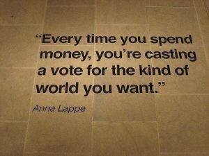 spend-wisely