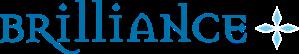 brilliance-logo