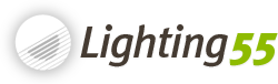 lighting55 logo
