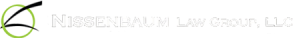 Nissenbaum Law Logo
