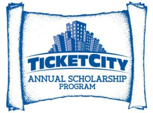 ticketcity-scholarship-logo-small
