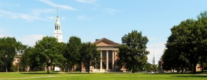 zumper-apartments-scholarship-header