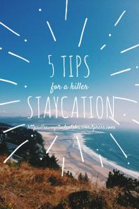 5-tips-killer-staycation-stonybrook-blog
