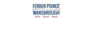 ferrer-poirot-wansbrough-scholarship-veterans