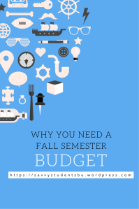 NEED-A-FALL-SEMESTER-BUDGET-BLOG