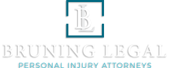 Bruning-legal logo