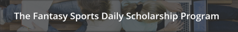 fantasy sports daily banner