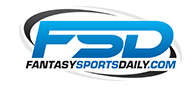 The Fantasy Sports Daily Scholarship Program logo