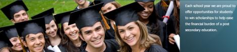 Odenza Marketing Group Scholarship Application