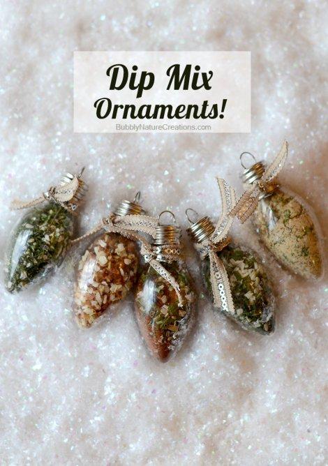 Dip-Mix-Ornaments-1