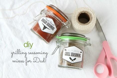 DIY_Grilling_Seasoning_Mixes_Header-1-620x413