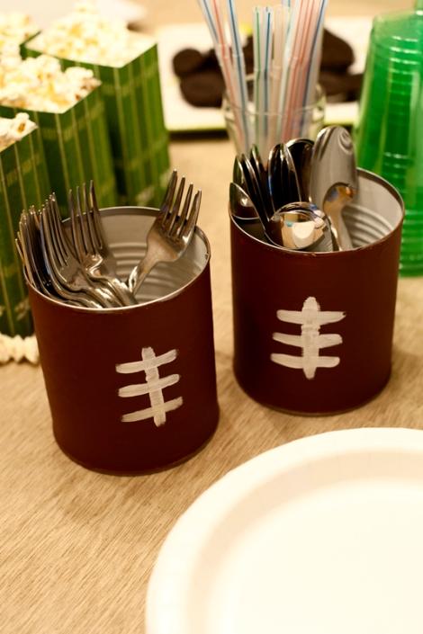 football silverware caddies - 2.5.16.jpg