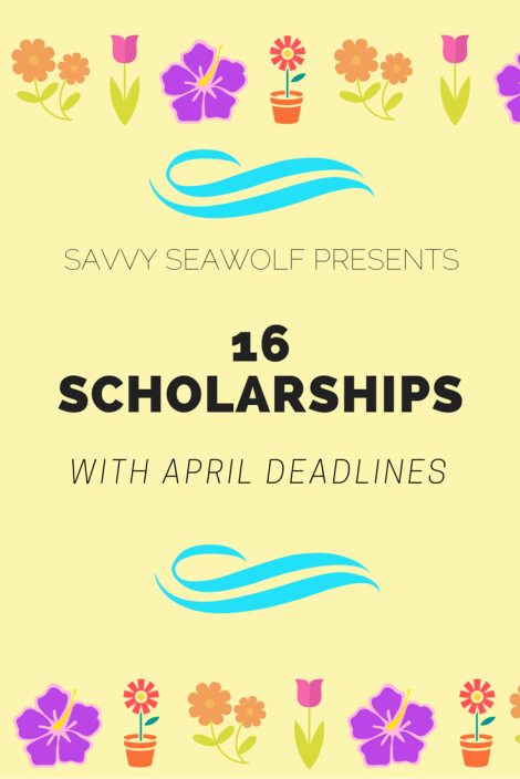 APRIL SCHOLARSHIPS.png