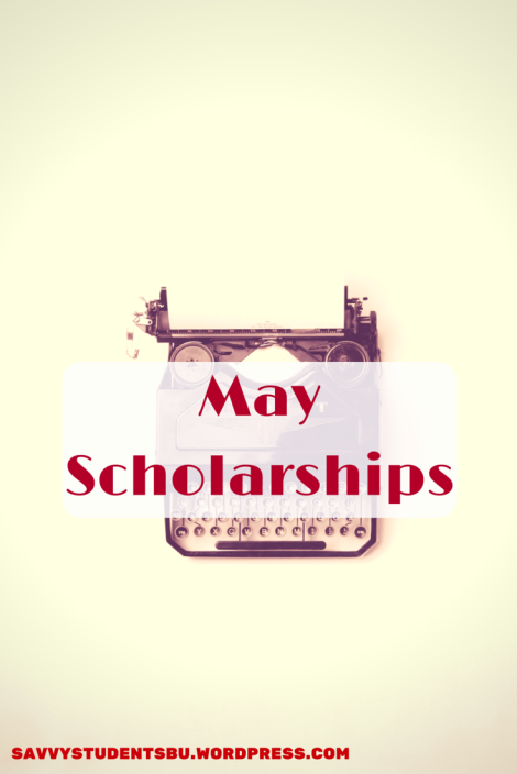 May Scholarships.png