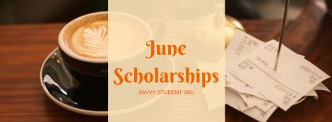 June Scholarships_2016.2