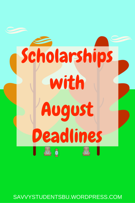 August Scholarships_2016.png
