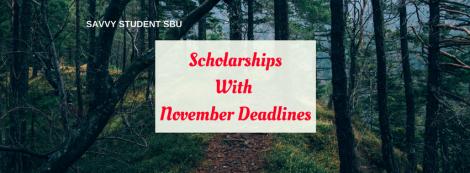 scholarships-with-november-deadlines_2016-1