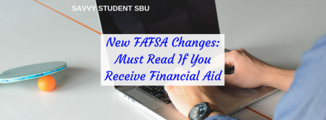new-fafsa-changes_2016