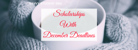 scholarships-with-december-deadlines_2016-1-3