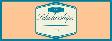 scholarships-with-january-deadlines_2016-1
