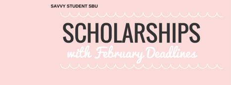 scholarships-with-february-deadlines_2017-1