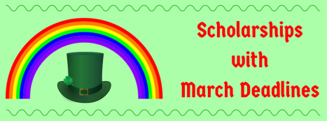 scholarships-with-march-deadlines_2017-1