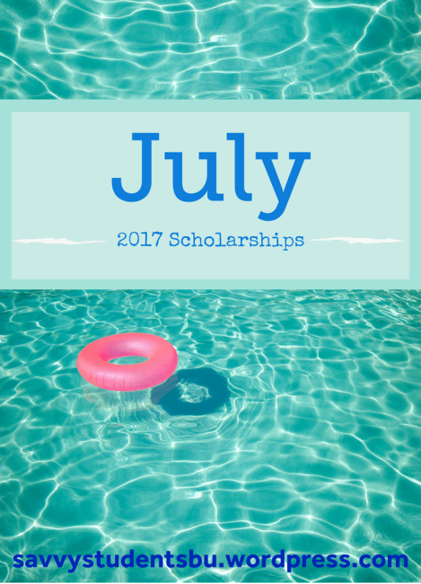 scholarships-with-july-deadlines-large.png