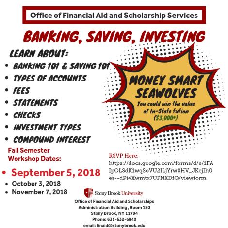 banking, Saving, Investing.png