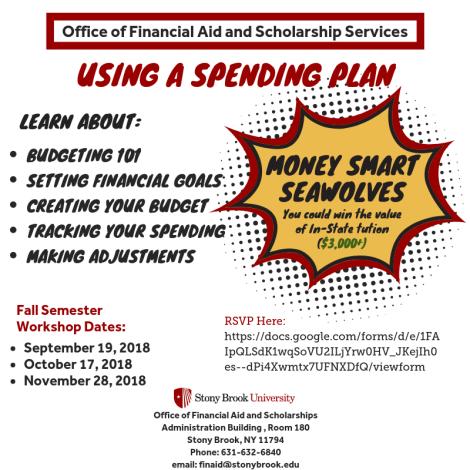 Spending plan.png