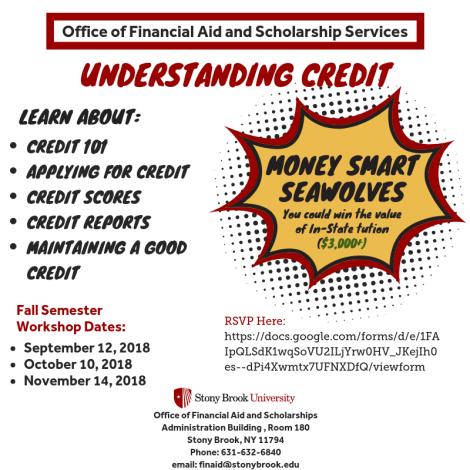 Understanding Credit.png